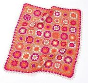 Voktg-blanketa_small_best_fit