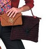 Oriental_envelope_bag_small_best_fit
