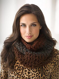 Hat And Scarf Pattern Crochet