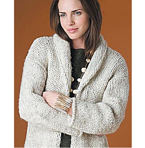 Ravelry Autumn Afternoons Cardigan 50924ad Pattern By Lion Brand Yarn