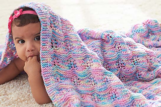 Baby_ripple_afghan_small2