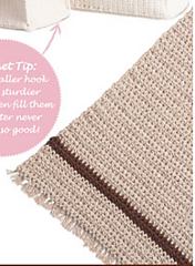Bernat_handicrafter_cotton__twists_-_mudroom_rug__cr__1_small