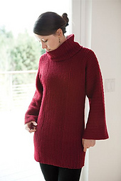 51120220_small_best_fit