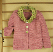 Bellmoor_toddler_jacket_1_small_best_fit