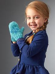 Frozen-mittens_small