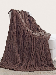Horseshoe-cable-blanket_small2