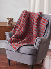 Blanket-sawtooth-afghan_small