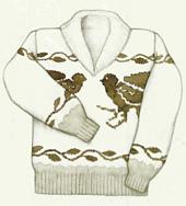 Salish_sweater_small_best_fit