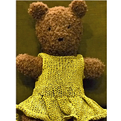 Bear_in_dress_small_best_fit