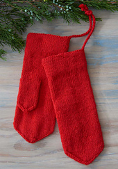 Jounis_red_mittens_small_best_fit