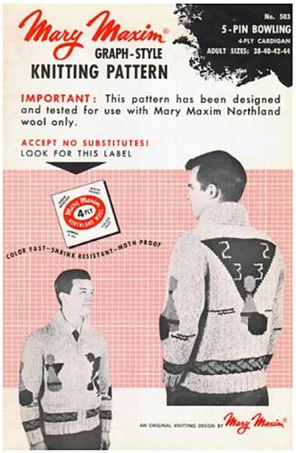 5-pin_sweater_medium