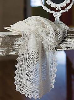 Granny_cheyne_scarf__0__small2