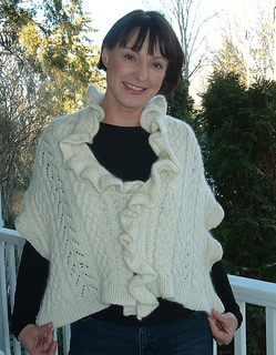 Cashmere_cable_wrap_small2