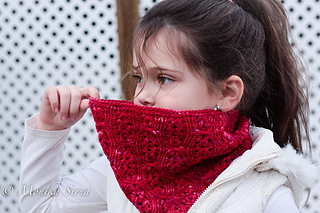 Cowl-21_small2