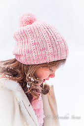 Snow_blossom-4_small_best_fit
