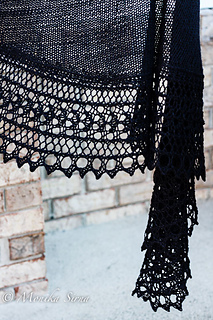 Lace-12_small2