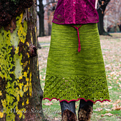 Autumn_foliage_small_best_fit