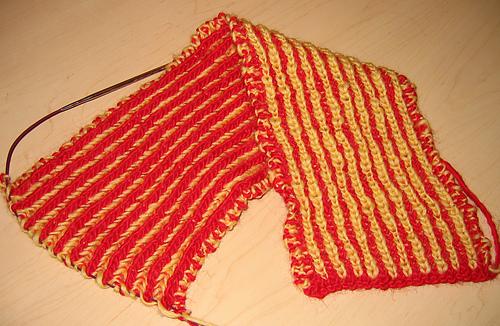 705ef42b8 Ravelry  Beautiful Knitting Patterns - patterns