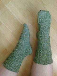 Priory_socks__3__small2