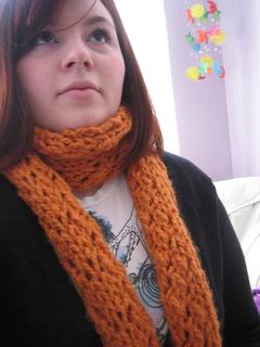 Knitting_011_small2