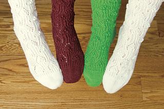 Knit_socks_800px_small2