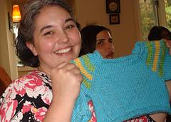 Apr_2010_053_small