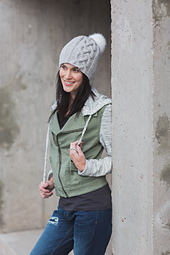 Boyd_hat_1_small_best_fit