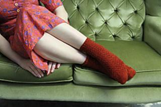 Kipper_socks_small2