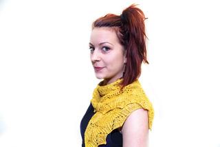 Wick_lane_shawl_2_small2