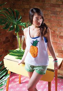 Ananas_3_small2