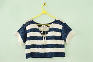 Blue-stripes-2_small2