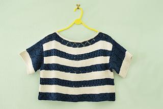 Blue-stripes-1_small2