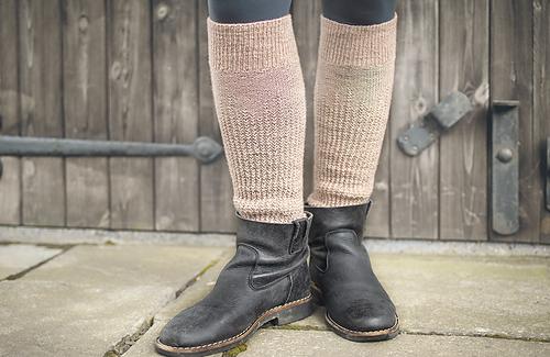 Leggings-4_medium
