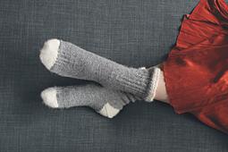 Socks-3_small_best_fit