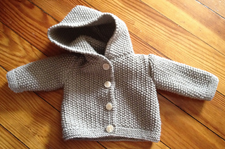 Ravelry Patons 1315 Natural Baby Patterns
