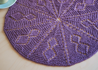 Fireflytablemat_small2