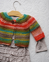 Babycardigan1_small_best_fit