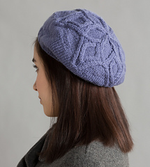 Cablehat3_small