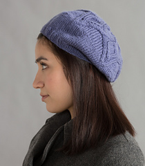 Cablehat2_small