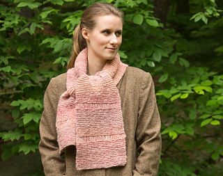 Avalanche-scarf_small2