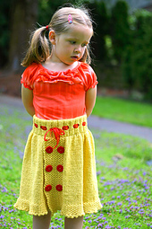 Belle-main_small_best_fit