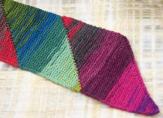 Stripedsrscarf2_small2