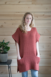 Quince-co-irene-chickadee-knitting-pattern-pam-allen-1_small_best_fit