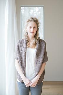 Quince-co-tillie-chickadee-knitting-pattern-pam-allen-1_small2