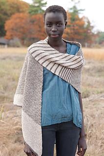 -quince-co-rikochan-melanie-berg-knitting-pattern-owl-1_small2