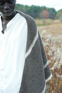 -quince-co-talamu-melanie-berg-knitting-pattern-owl-3_small2