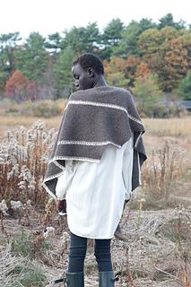 -quince-co-talamu-melanie-berg-knitting-pattern-owl-4_small2