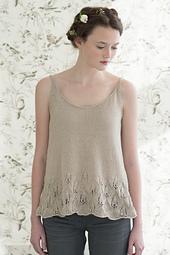 -quince-co-azalea-pam-allen-knitting-pattern-sparrow-1_small_best_fit