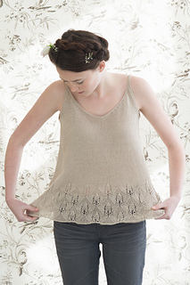 -quince-co-azalea-pam-allen-knitting-pattern-sparrow-2_small2