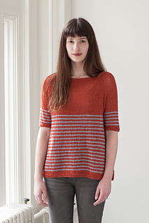 Quince-co-dubro-michiyo-pattern-sparrow-3080-1_small2